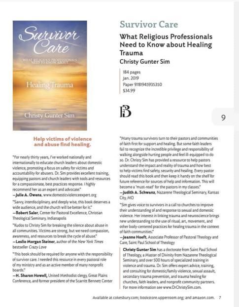 catalog page 7